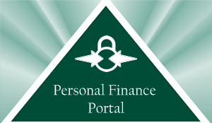 Your local, independent financial advisor in Perth Scotland Personal Finance Portal
