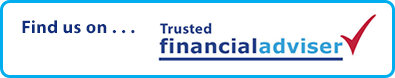 Trusted Financial Advisor